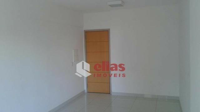 Apartamento Residencial para venda - Edifício Supremo - Jd Panorama - Foto 5