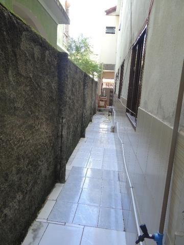 Casa recém reformada no interior de Domingos Martins - Ponto Alto - Foto 15