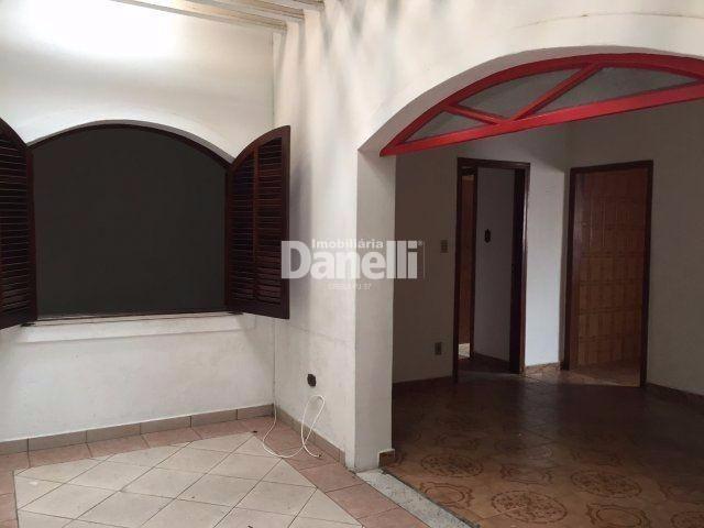 Casa para aluguel, 3 quarto(s), taubaté/sp - Foto 17