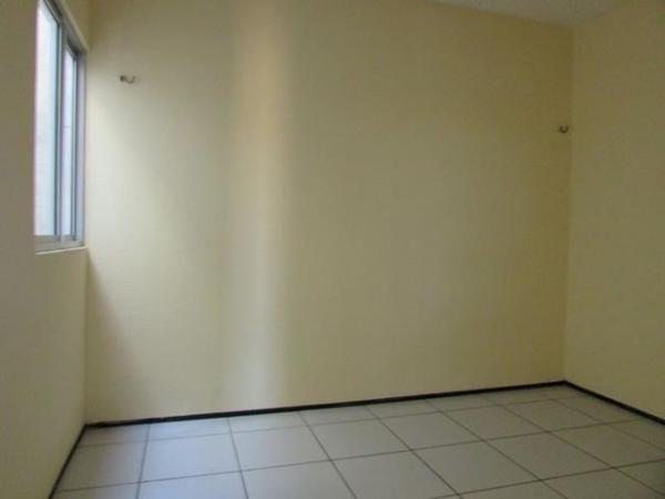 Apartamento no Vila Velha - Foto 6