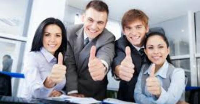 Atuar em vendas (parceria)