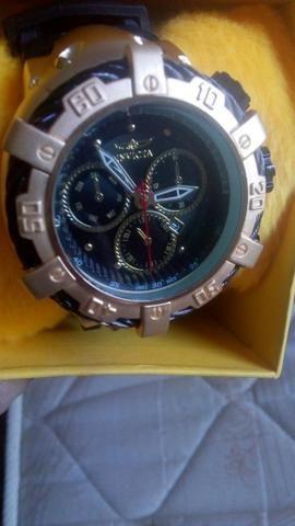 Relógios de qualidade e preço bom aproveite nossas promoções