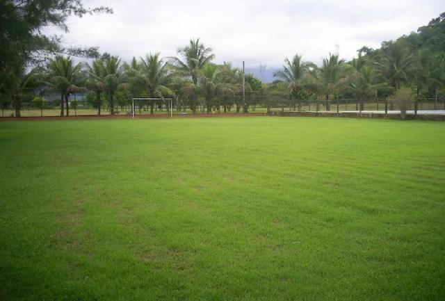 Fazenda/Sítio com 4 Quartos à Venda, 80000 m² por R$ 3.500.000 - Foto 20