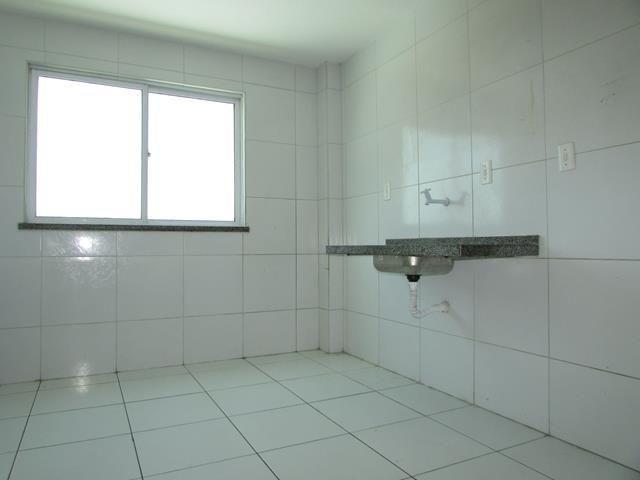 Apartamento no Henrique Jorge - Foto 4