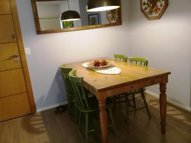 Apartamento com 2 dormitórios à venda, 70 m² por r$ 525.000 - santa rosa - niterói/rj - Foto 7