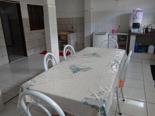Casa recém reformada no interior de Domingos Martins - Ponto Alto - Foto 3