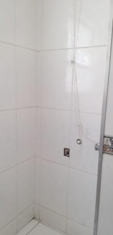 Apartamento 2 quartos Bairro Castelo - Foto 14