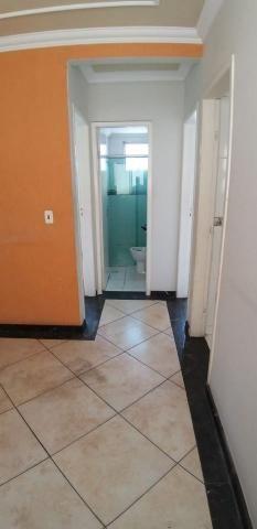 Apartamento 2 quartos Bairro Castelo - Foto 7