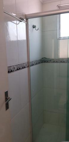 Apartamento 2 quartos Bairro Castelo - Foto 11