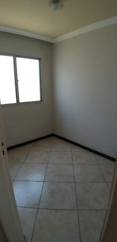Apartamento 2 quartos Bairro Castelo - Foto 6