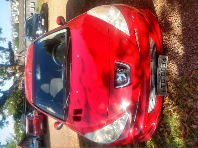 Vendo Peugeot - Foto 3