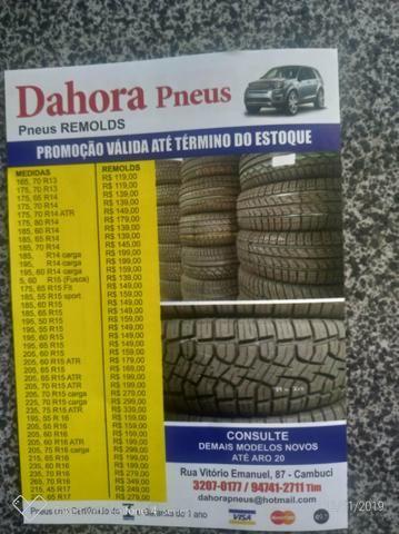 Baterias Strada Fabricação 150ah Heliar para caminhão ônibus utilitário nova  Delivery - Foto 8