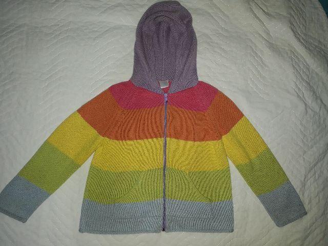 Blusa de frio POLO RAUPH LAUREN - Artigos infantis - Taguatinga Sul ... 0b68f6cb739