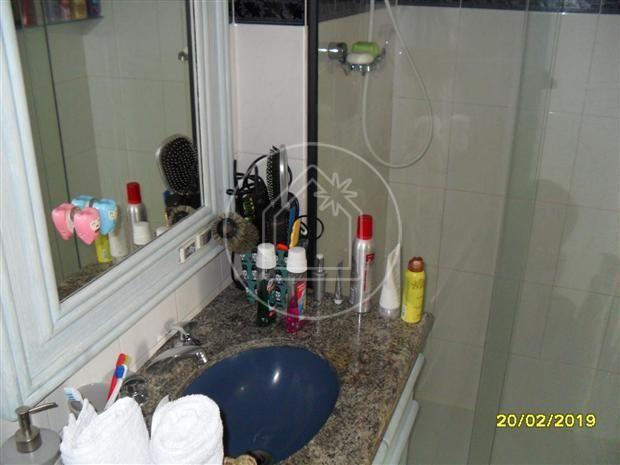 Apartamento à venda com 3 dormitórios em Jardim guanabara, Rio de janeiro cod:845871 - Foto 18