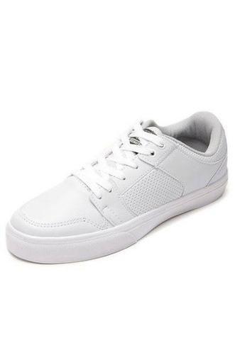 531bd7611 Tr pares de tênis dafiti roupas e calçados jardim esmeralda jpg 331x480 Dafiti  calcados masculinos