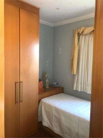 Apartamento à venda com 3 dormitórios em Mooca, São paulo cod:170-IM349200 - Foto 14