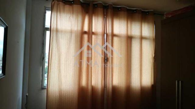 Apartamento à venda com 2 dormitórios em Olaria, Rio de janeiro cod:VPAP20239 - Foto 12