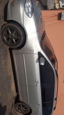 Carro Feilder 2005 - Foto 4