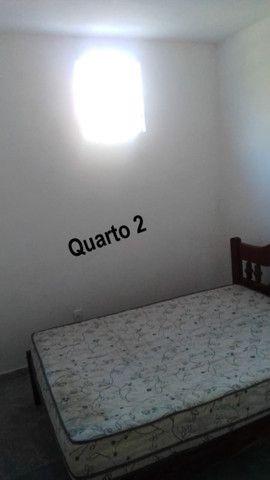 Apartamento em Vera Cruz/BA, 2 quartos - Foto 6