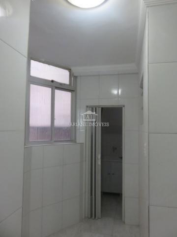 Apartamento de 3 quartos no Centro - Foto 11
