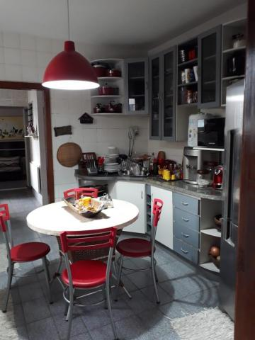 Apartamento à venda com 4 dormitórios em Goiabeiras, Cuiabá cod:BR4AP12043 - Foto 6