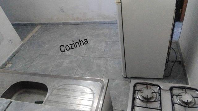Apartamento em Vera Cruz/BA, 2 quartos - Foto 13