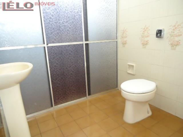 Apartamento para alugar com 4 dormitórios em Zona 07, Maringa cod:04749.003 - Foto 9