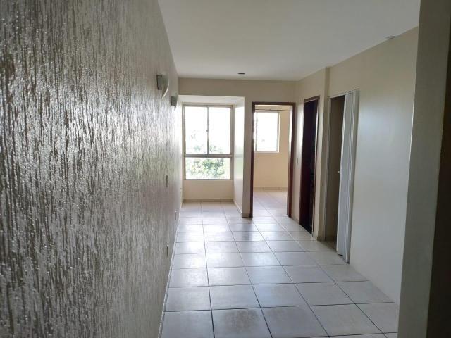 QNL 23 Ed. Areia Dourada ? Apartamento com 2 quartos à venda por R$ 160.000 ? Taguatinga N - Foto 3