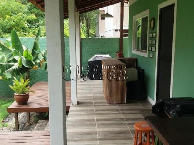 Casa Itaipu 3 quartos - Oportunidade - Foto 6