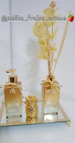 Difusores de aroma - Foto 3