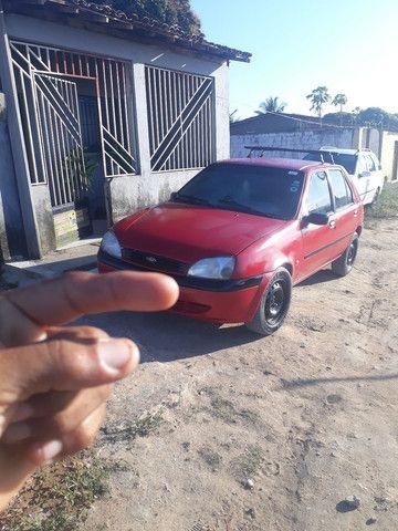 Veículos espracado recibo Embraco tem ums detalhes a fazer é besteira valor 4 500