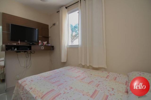 Apartamento para alugar com 2 dormitórios em Belém, São paulo cod:211579 - Foto 10