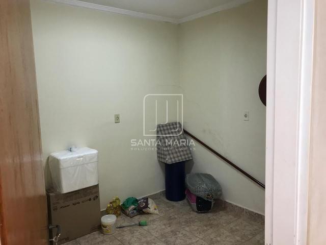 Casa à venda com 4 dormitórios em Campos eliseos, Ribeirao preto cod:28814 - Foto 12