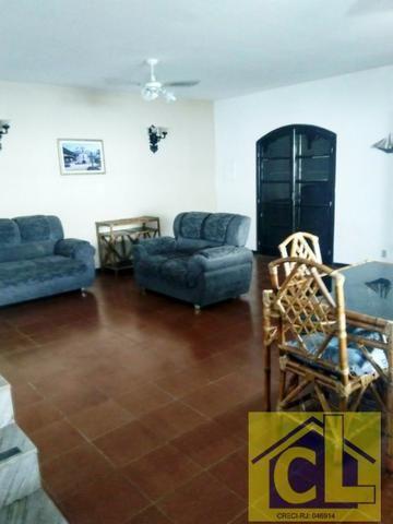 Excelente casa em Itacuruçá / Mangaratiba - Foto 5