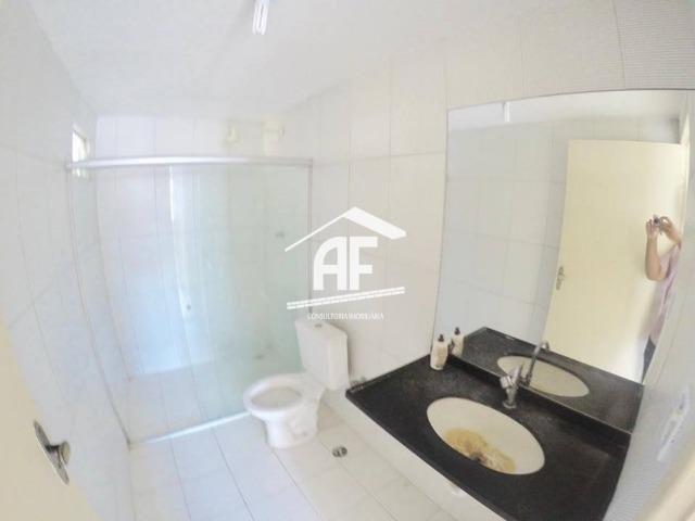 Apartamento com 3 quartos sendo 1 suíte - Edifício Vegas, ligue já - Foto 9