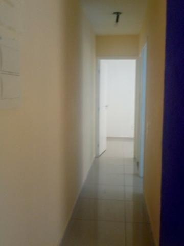 Apartamento 2 dormitórios , Campo grande , Estrada do campinho Antigo luso , bela vida | - Foto 9