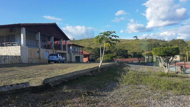 Vendo Fazenda 57 Alqueires - Foto 4