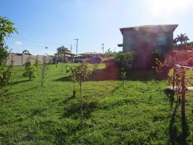Chácara em Porangaba, 1500 m², casa de laje, pomar, água sabesp, Imobiliária Paletó - Foto 14