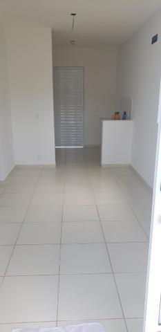 Condomínio Km 3 Iranduba Vila Smart Campo Bello - Foto 2