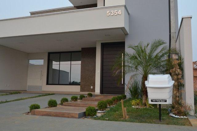 Lixeira residencial 90 Litros - Foto 3