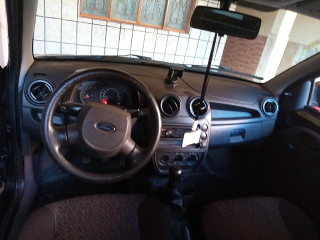 Vendo ford ka 12/13 em dias - Foto 11