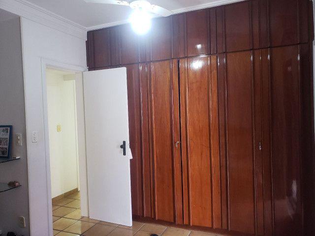 Apartamento em Jardim da Penha - 3 quartos. Ed. Solar do Jardim (com elevador) - Foto 10