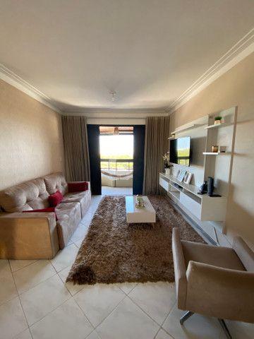 Vendo ap de 140m2 no Ed Residencial Mirante - Foto 15