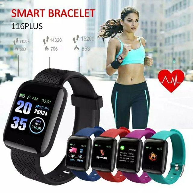 Smarth Bracelete  - Foto 3