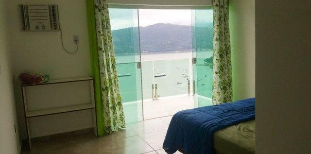 Casa de praia aluguel por temporada  Mangaratiba Rj - Foto 9