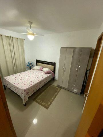 Apartamento para aluguel finais de semana em Torres!  - Foto 2