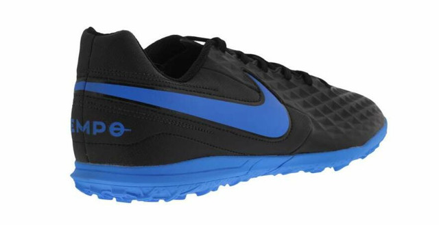 Chuteira Society Nike 100,00 R$ - Foto 3