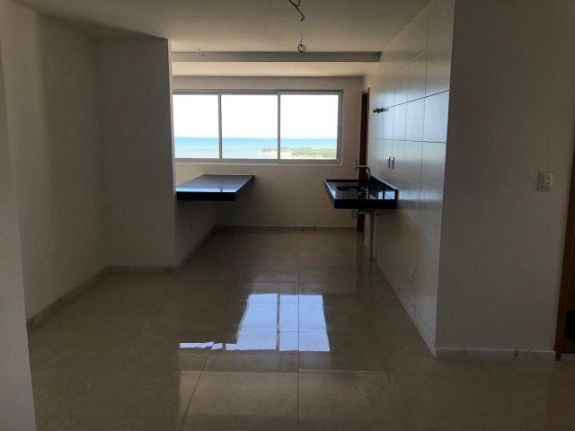 Apartamento Alto padrão - Foto 9
