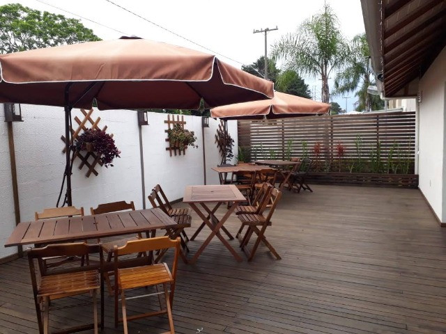 F- AP1886 Apart 2 dorm à venda, 48 m² por R$ 190.000,00 - Fazendinha - Curitiba - Foto 4