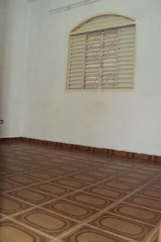 Casa com 2 quartos, Vila Brasília, Aparecida de Goiânia-GO - Foto 14